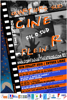 affiche-cinefilosud-web