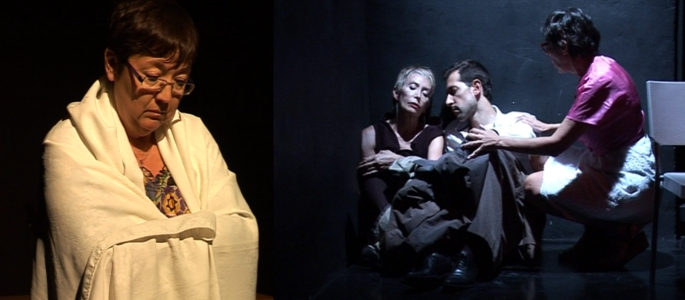 marseille_atelier_cours_theatre_adultes_2015_12.jpg