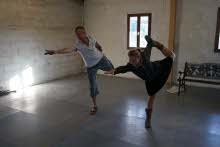cours theatre marseille compagnie theatros 10